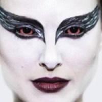 Portman pulls off outstanding performance in The Black Swan