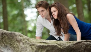 Sex and morality collide in 'Breaking Dawn' | Trashwire