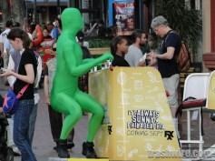 Comic Con Thursday (7:18:13) - 80