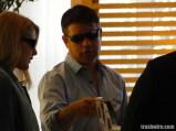 Sean Astin at Comic Con 2013