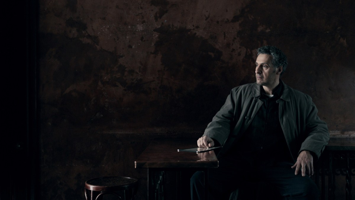 HBO's 'The Night Of' enthralls with suspenseful subtlety