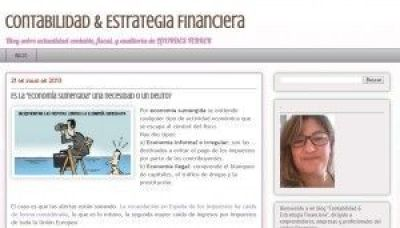blogcolcontabilidadyestrategiafinanciera