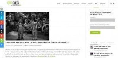 blogcoldepro