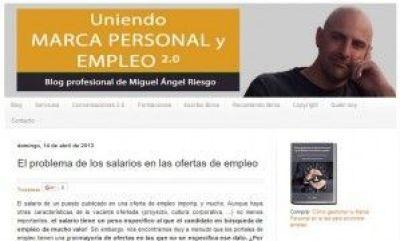 blogcolmiguelangelriesgo el problema de los salarios