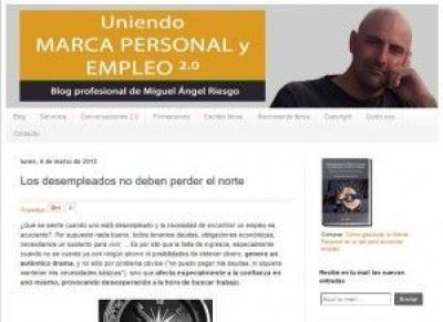 blogcolmiguelangelriesgo los desempleados