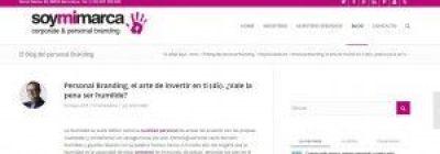 blogcolsoymimarca