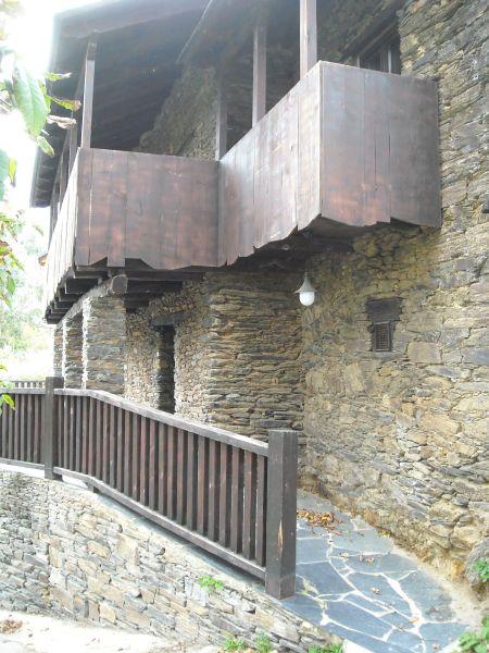 Turismo Rural, Restaurante y alojamientos. León.