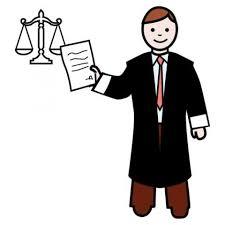 Venta de bufete de abogados