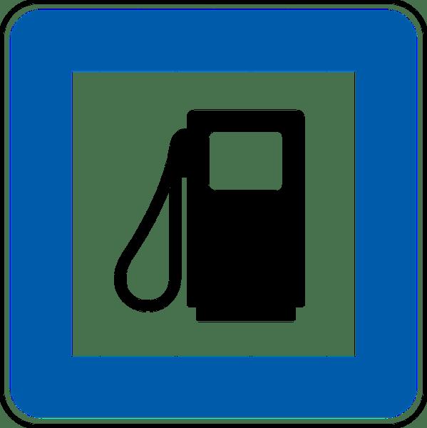 Venta de Gasolinera / ES