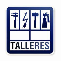 Taller Automoviles Barcelona