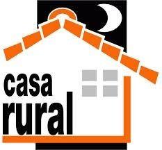Turismo Rural Casa Rural Valladolid