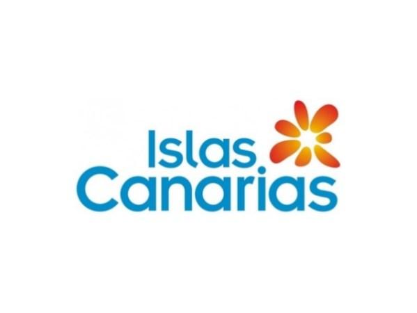 ESTABLECIMIENTO MIXTO DE VENTA DE LOTERIAS Y BAZAR GRAN CANARIA