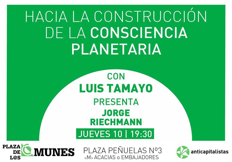 https://i1.wp.com/tratarde.org/wp-content/uploads/2015/09/con-Luis-Tamayo-10-sept.-2015.jpg