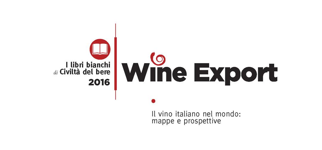 Nasz artykuł wWine Export