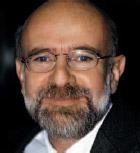 Marek Bieńczuk