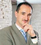 Piotr Kamecki