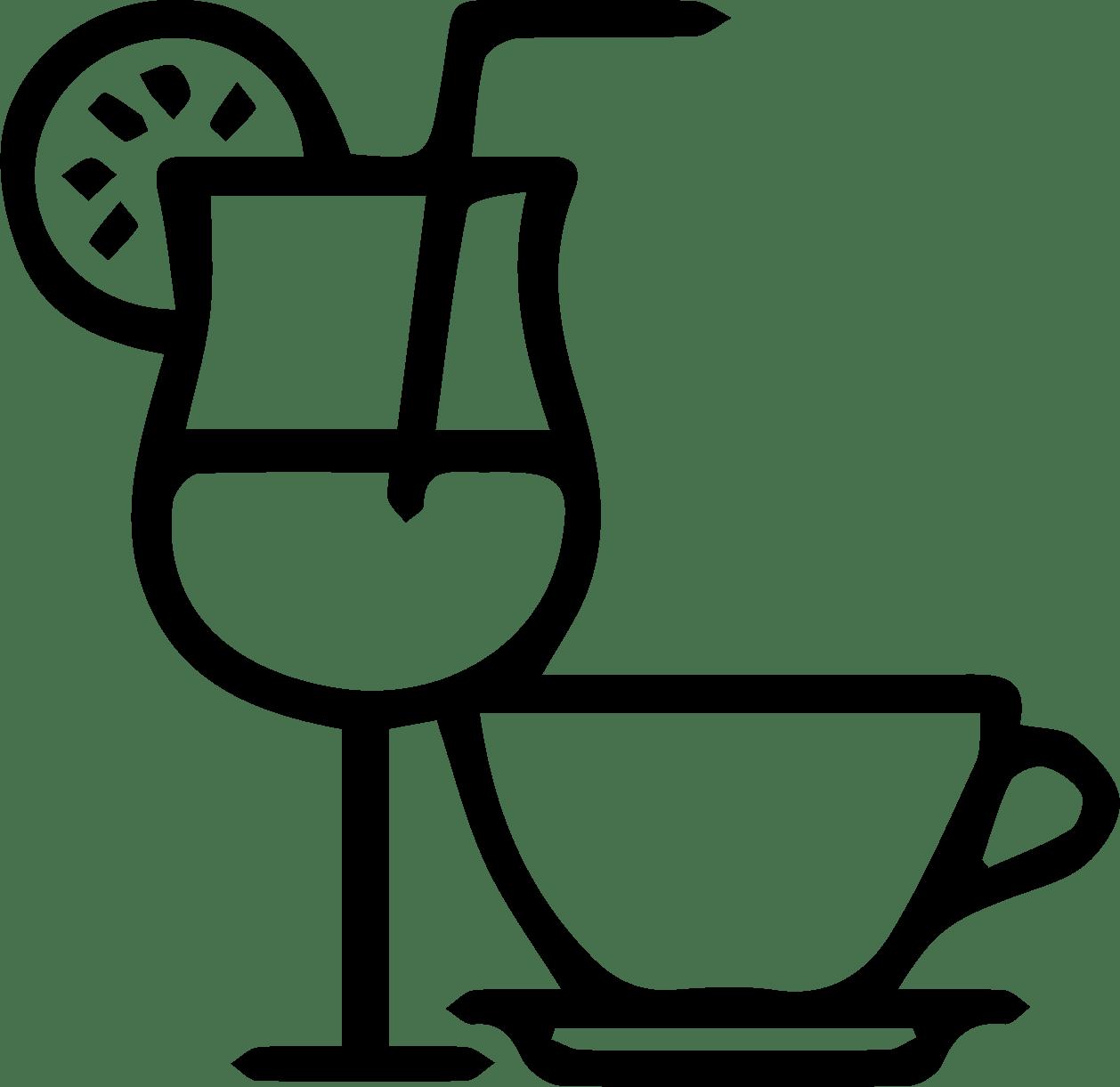 Trattino alimentation écologique