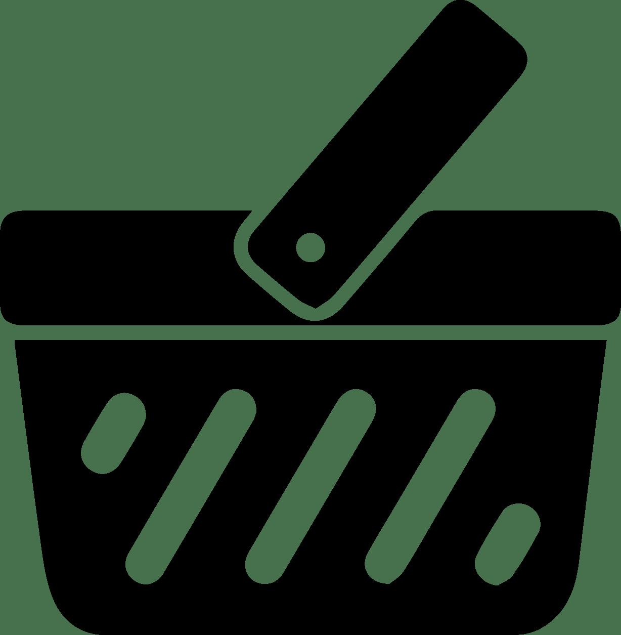 Click and collect Trattino