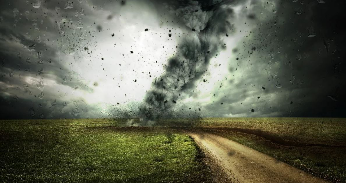 L'anxiété climatique : la nouvelle maladie du siècle