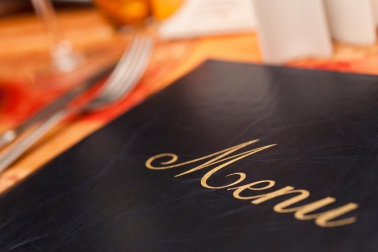 1416998213_menu-ristorante