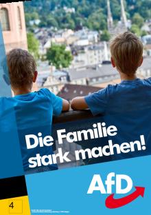 4-Familie-stark-machen