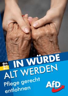 Pflege-gerecht-entlohnen