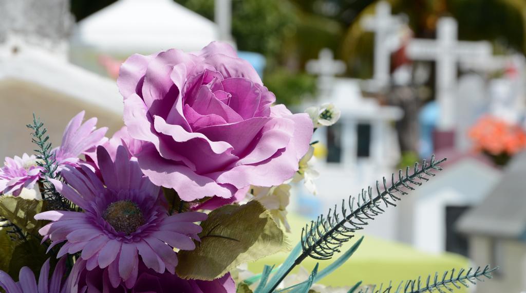 Neue Wege bei der Bestattungsvorsorge