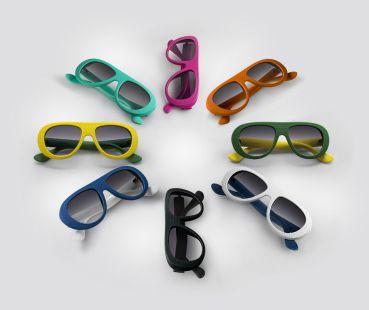 Havaianas Eyewear - Rio
