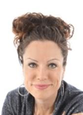 Larissa Roux, MD, MPH, PhD