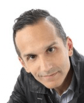 Morad Hameed, MD
