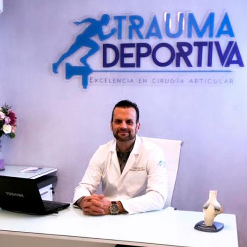 Dr. David Diéguez Vega