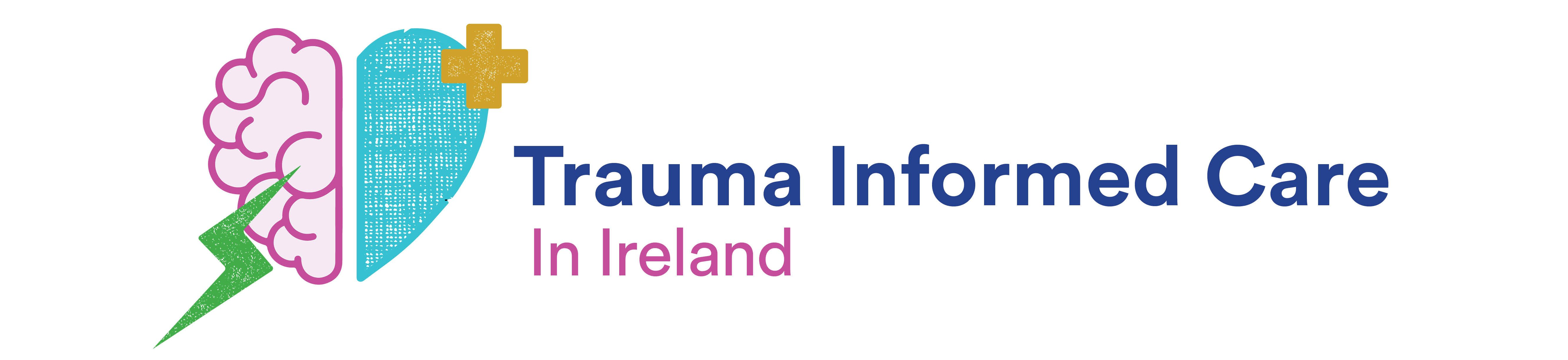 Trauma Informed Care in Ireland