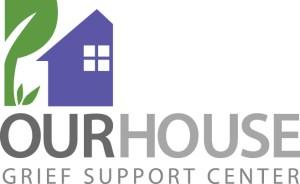 ourhouse_logoA_3color