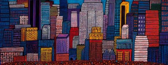 city-of-angels-2011_hr