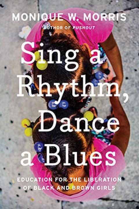 sing_a_rhythm_dance_a_blues_final