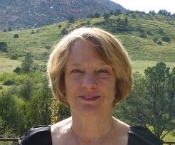 Linda-McEwen resize
