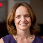 Sonya Norman, PhD