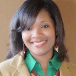 Robyn Gobin, PhD