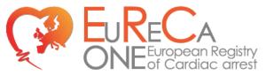 eureca-one