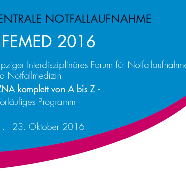 LIFEMED 2016