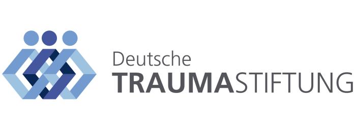 Deutsche Traumastiftung