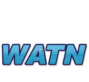 WATN 2017