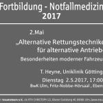 Fortb Notfallmedizin Mai 2017