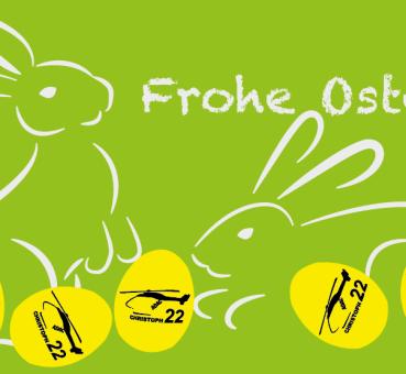 Ostern traumateam