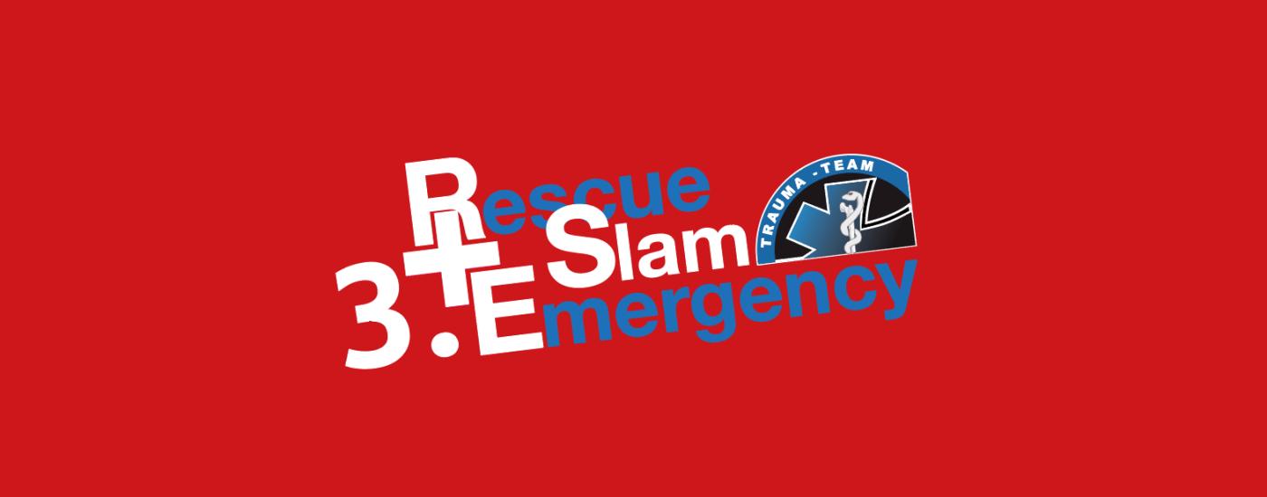 3. RescueSLAM