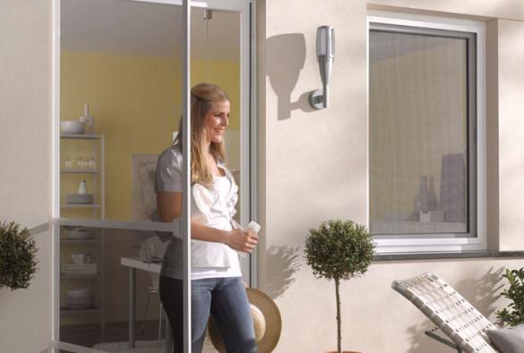 insektenschutz house of kahlmeyer. Black Bedroom Furniture Sets. Home Design Ideas