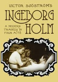 419-ingeborg-holm