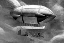428-airship-destroyer