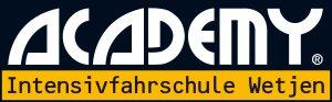 Academy Intensivfahrschule Wetjen