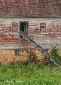 two-mills-019-edit1